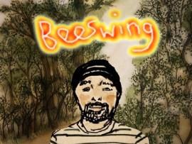 beeswing2