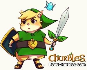 churbles3