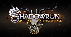 shadowrun dragonfall1