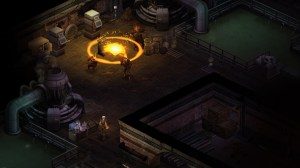 shadowrun dragonfall2