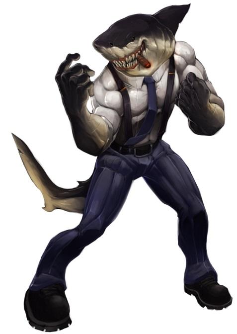 beastsfury2
