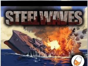 steelwaves