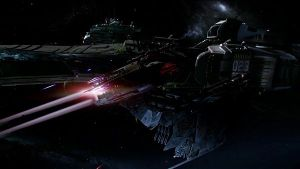 What is Star Citizen img1