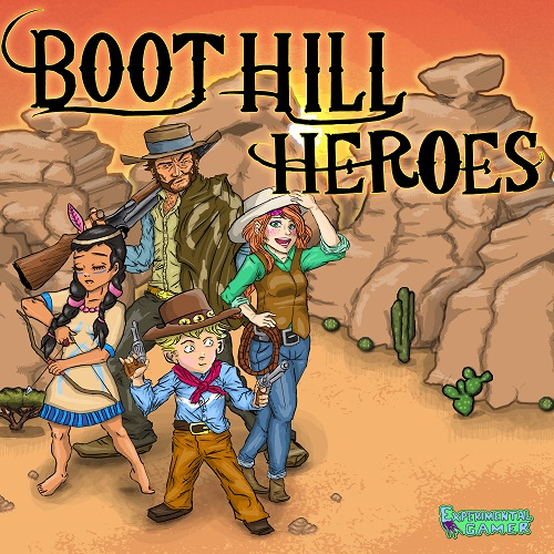 boothill1