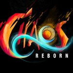 chaosreborn1