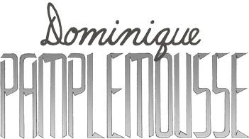 dominiquelogo