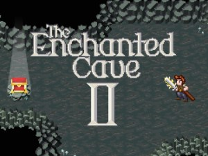 enchantedcave1