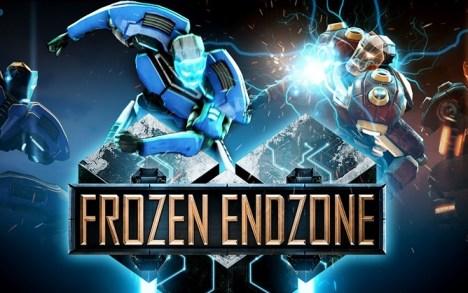 frozenendzone1