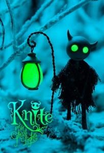 knite