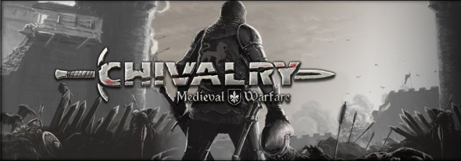 chivalrycover
