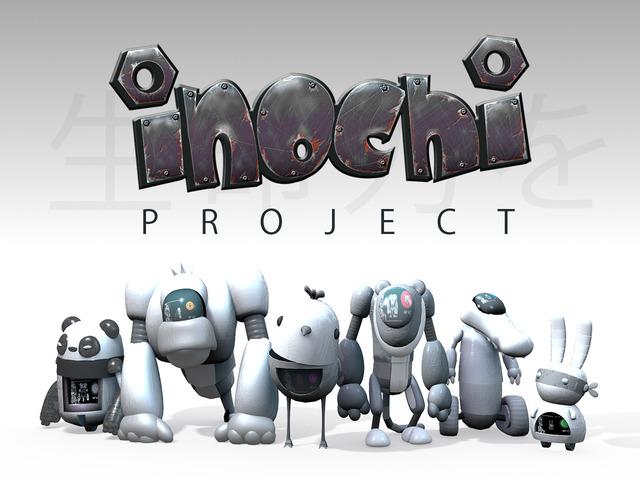 inochi1