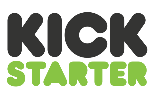 Kickstarter is a platform for crowdfunding various products, but we focus on video games.