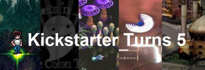 kickstarter5