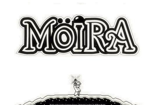 MOIartCo
