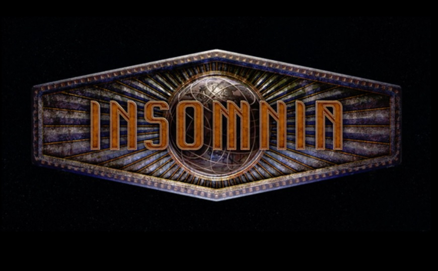 InSomnia Is Your Dieselpunk Sandbox Game of the Future - Cliqist