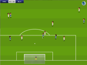 pixelsoccer2