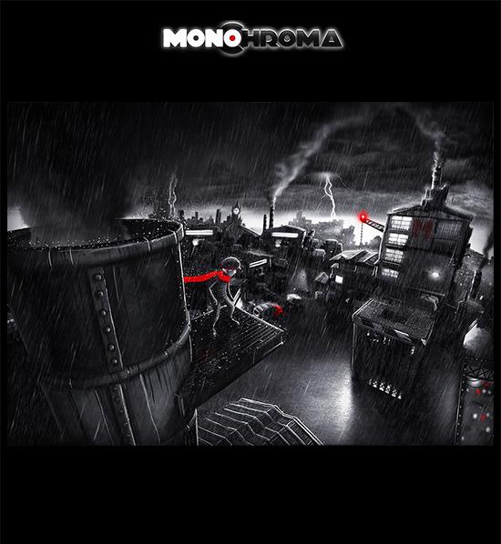 Monochromaconceptart002