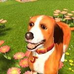 dogs-dogslife