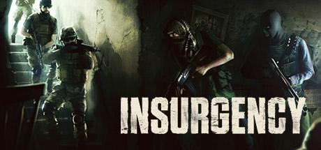 insurgencylogo