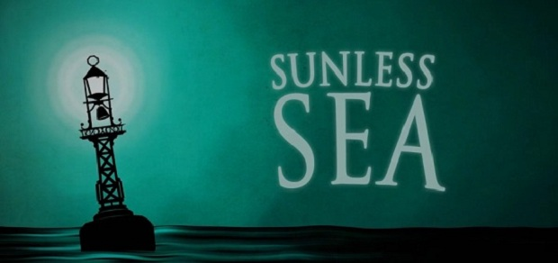 Sunless Sea Beginner's Game Guide