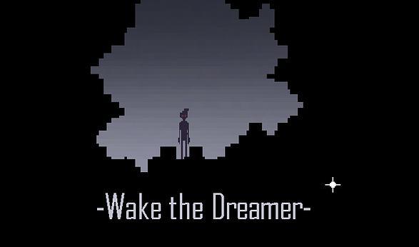 wakethedreamerlogo