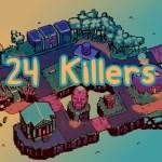 24killerslogo