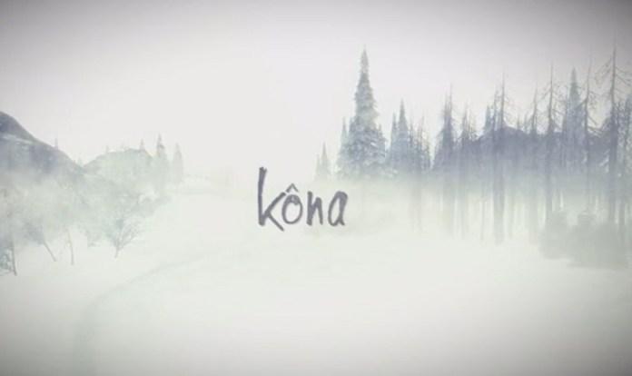 Kona3