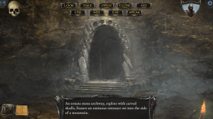 Shadowgate Preview 4