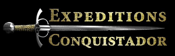expeditionsbanner
