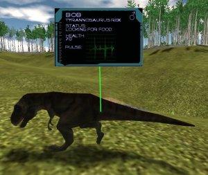 dinosaurislandpic2