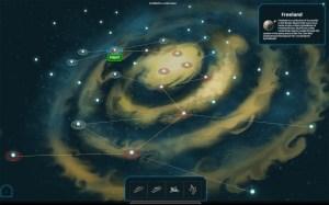 planetaryannihilation3