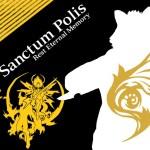 sanctumpolislogo