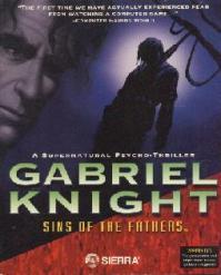 Sinsfathers