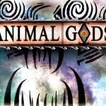 animalgodslogo