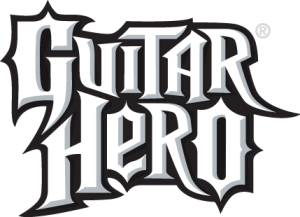 The Hero is the proposed rebirth of the famed Guitar Hero franchise via Kickstarter.