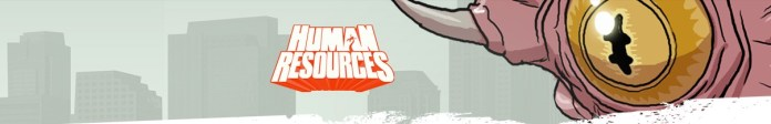 humanresourcesbanner