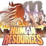 humanresourceslogo