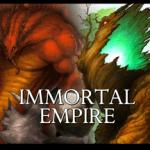 immortalempirelogo