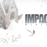 impactwinterlogo