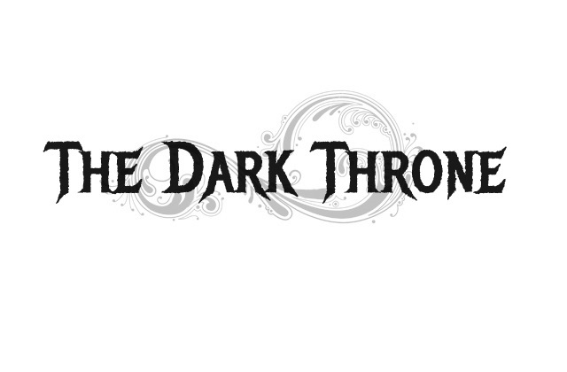 The Dark Throne is a 90's style action adventure game on Kickstarter