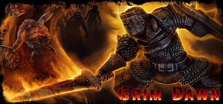 grimdawnsteam