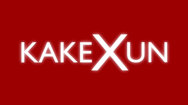 KAKEXUN is a game based on the final game design of fames developer Kenji Eno, and it's being funded on IndieGogo.