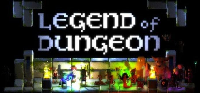 legendofdungeonlogo