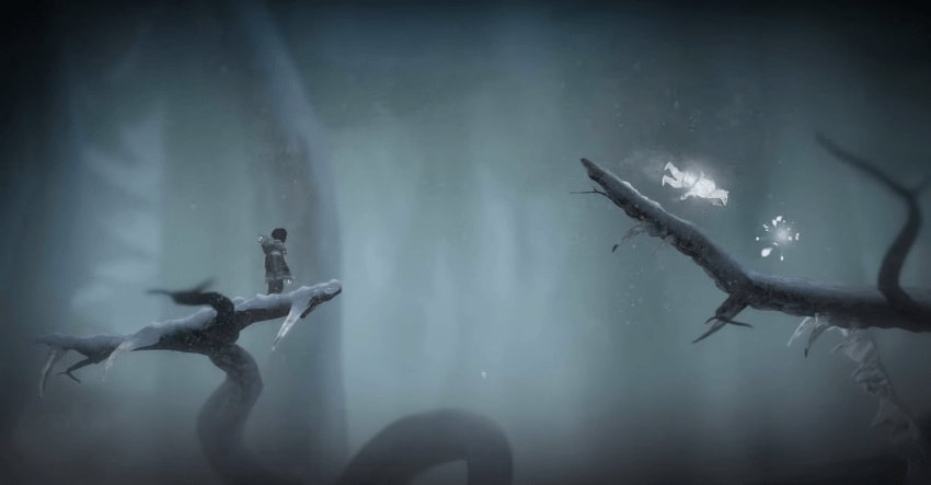 "Never Alone is our November ""Not Crowdfunded, But"" game of the month. Feeling stuck? Here's our complete walkthrough!"