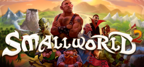 smallworld2steam