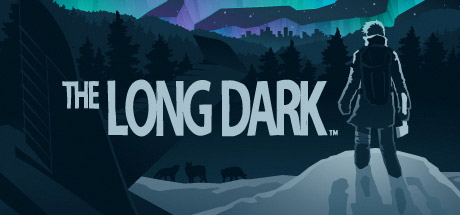 thelongdarksteam