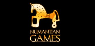 Numantian Games are the developers behind Lords of Xulima