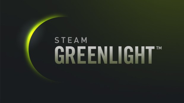 steamgreenlightlogo