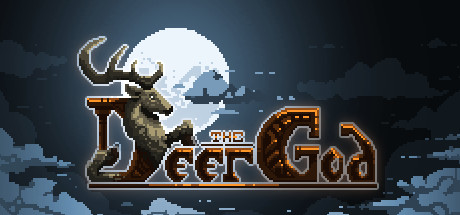 The Deer God Game Guide