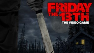 FRIDAY-THE-13TH-THE-VIDEO-GAME-LOGO-ON-ART3-630x354